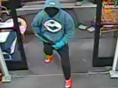 Troy Police, CrimeStoppers Seeking Suspects in Armed Robbery of Dollar General; Reward for Info Leading to Arrest