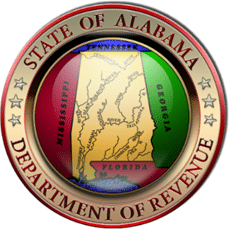 Alabama Department of Revenue Urging Small Businesses to Prepare to Seek Federal Assistance
