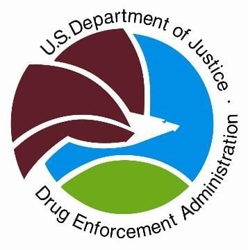 DEA launches Secure Your Meds Campaign, Calls on Americans to Keep Medications Safe