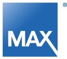MAX Credit Union Gives More than $100,000 to COVID-19 Relief Efforts