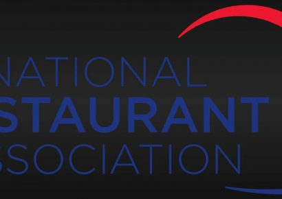 National Restaurant Association Creates Restaurant Employee Relief Fund Beginning Today, April 2