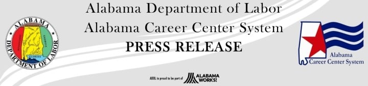 ADOL Has Disbursed $503 Million in Unemployment Benefits; Payments Represent 84% of Claims Paid