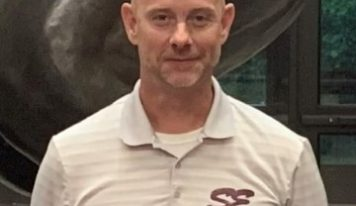 Stanhope Elmore Head Football Coach Brian Bradford Ready to Overcome Pre-Season Adversity