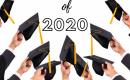 Elmore County High Schools Graduation Plans
