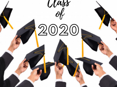 Some Plans Set for Autauga Graduation Ceremonies; Elmore Plans Still in Air