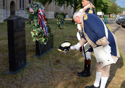 Memorial Day Photos – Remember and Honor