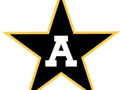 Randy Farmer Joins Autauga Academy Coaching Staff as Softball Coach, Assistant Football Coach