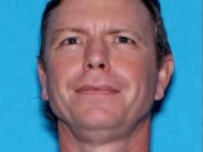 CrimeStoppers: Autauga County Financial Exploitation Suspect Turns Himself In After Airing of CrimeStoppers Segment