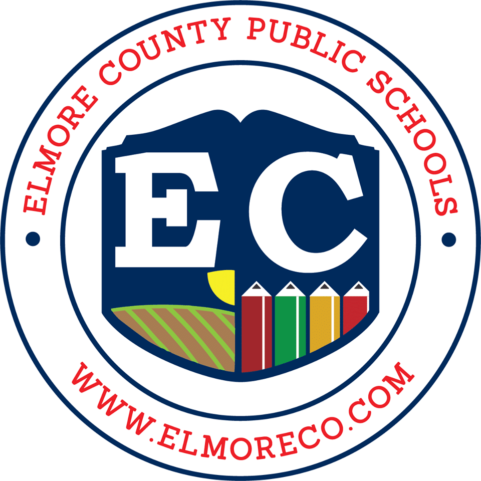 2020 2021 School Year Update For Elmore County: Elmore Students