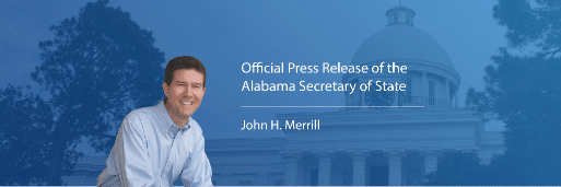 Secretary of State Responds to 'Inaccurate' Alabama Political Reporter Op-Ed