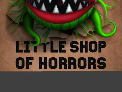 Prattville's Way Off Broadway Theatre to Perform Little Shop of Horrors Live
