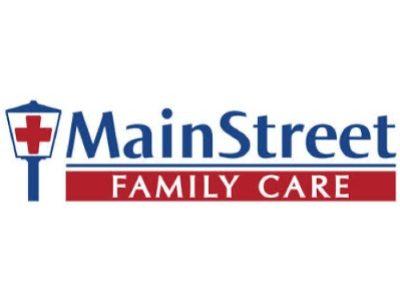 Millbrook Area Chamber of Commerce Business Spotlight: Mainstreet Urgent Care