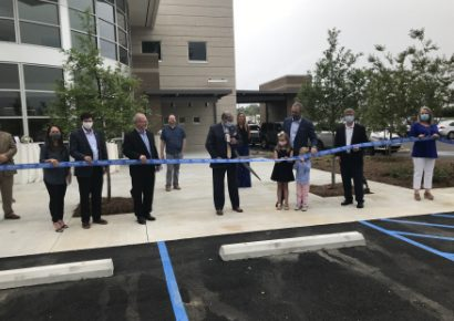 One Oak Medical Opens in Wetumpka; State-of-the-Art Medical Facility Brings Needed Services