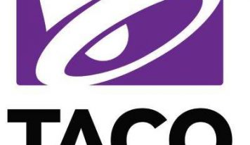 Millbrook's Taco Bell Looking for Employees; Apply at tacalacareers.com