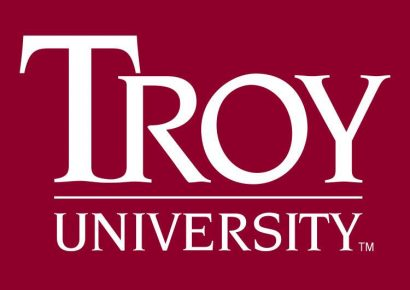 Area Students Named to Chancellor's List for Spring Semester, Term 4 at Troy University
