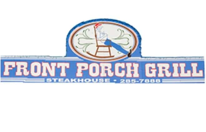 Front Porch Grill Of Millbrook Is Hiring Apply In Person No Phone Calls For Back Of The House Cooks Elmore Autauga News
