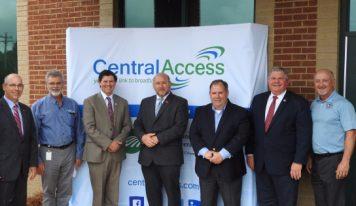 Elmore County's Broadband Expansion Partnership