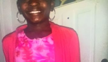 URGENT! Missing Montgomery 14-Year-Old Not Considered Frequent Runaway; Last seen Saturday near Stonebridge Apartments