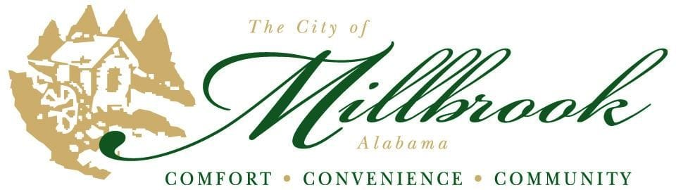 City of Millbrook Hiring Poll Workers for the Upcoming Elections