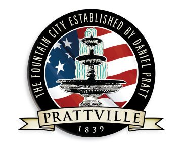 Prattville Candidates Qualify for Municipal Races; Two Council Positions are Unopposed for Aug. 25, 2020 Election