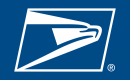 USPS Offers Tax Tips for Last-Minute Filers; Don't Forget July 15 Deadline!