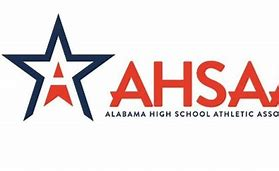 AHSAA, AISA Agree to Start Football Season on Time, But Will it Finish due to Pandemic?
