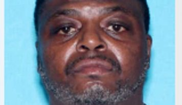 Montgomery Police, U.S. Marshals Searching for Clifford Watts for Sex Abuse 1st, Violation of Notification Act