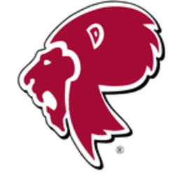 FOOTBALL PREVIEW: Prattville High School Lions Players becoming the 'Old Prattville'