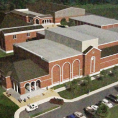 Tallassee City Schools: To Build or Not To Build?