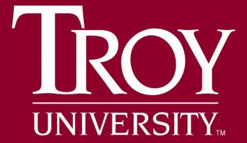 Troy University announces Chancellor's List for Summer Semester/Term 5