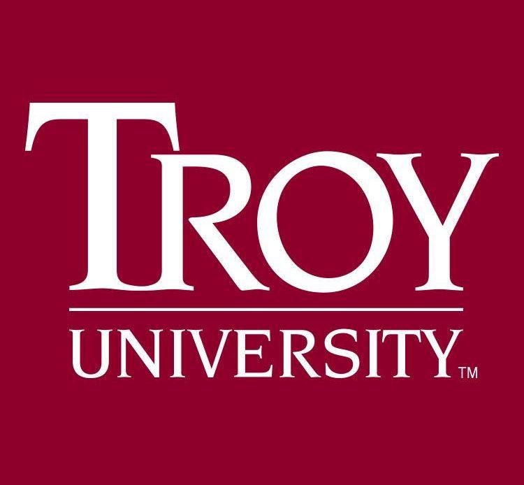 Troy University announces Chancellor's List for Summer Semester/Term 5