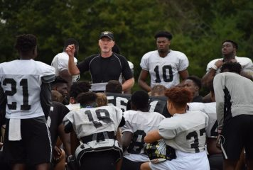 Football Preview: Wetumpka High School in New Region, New Stadium for Upcoming Season