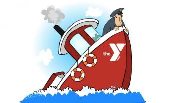 Prattville YMCA To Host Sink-a-Palooza Aug. 19; Fundraiser Benefits Coach A Child Scholarship Fund