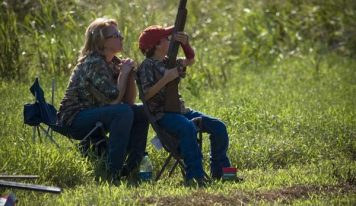 Youth Dove Hunts Provide a Gateway to the Outdoors, Online registration opens August 10