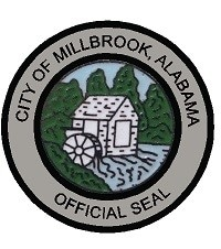 Millbrook City Council Calls Special Meeting Tuesday, 3 p.m., Concerning Appointment of New Municipal Court Judge