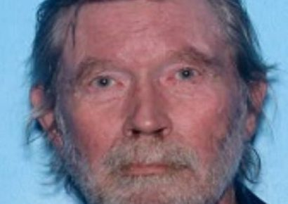 Officials Cancel Missing and Endangered Person Alert for Luther Ray Camp.