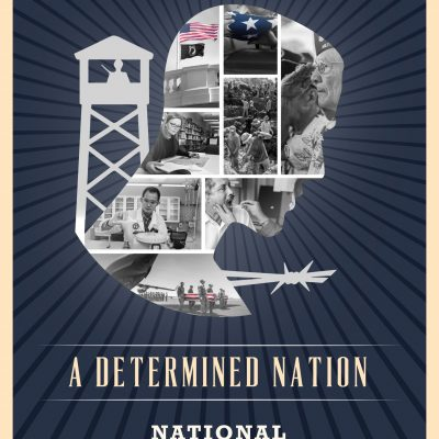 Former Prisoners of War, MIA to Be Honored, Remembered on Recognition Day Sept. 18