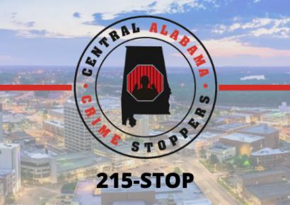 CrimeStoppers: Arrest Made in Murder of ASU Student Adam Dowdell Jr.