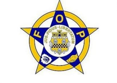 FOP Capitol City Lodge #11 To Present Check to Alabama Wounded Blue for Montgomery Officer Carlos Taylor Today