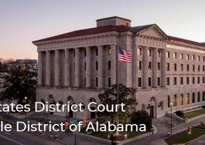 Auburn Man Sentenced for Making False Statements to FBI About Distributing ISIS Propaganda