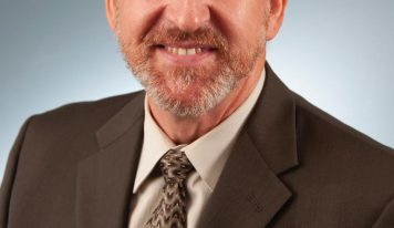 Military Cybersecurity Expert Selected to Head new AUM Center for Cybersecurity