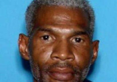 Vestavia Hills Police Seek Terrell Eugene Bitten; Listed as Missing, Endangered