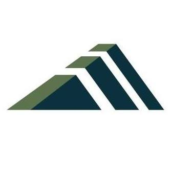 Mountain Top USA Announces New 73,000 square-foot Manufacturing Facility in Montgomery, Alabama