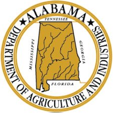 Livestock Shelters Open in Alabama in Preparation for Hurricane Sally