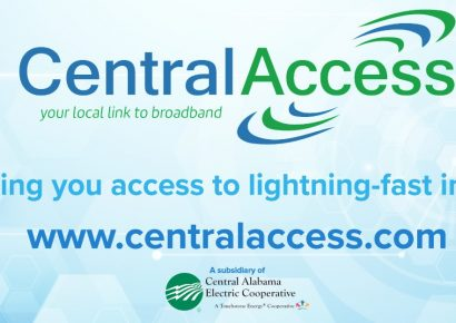 USDA ReConnect Grant Award Announcement Coming Tomorrow Relating to Broadband Access Locally
