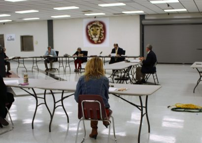 Autauga County Board of Education Delays Selection of New Superintendent