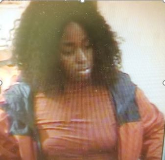Two Suspects Turn Themselves In; Grew Tired of Seeing Faces on CrimeStoppers, Social Media