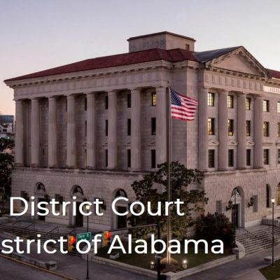 Former Doctor, Richard A. Stehl, Sentenced to 15 Years in Montgomery for Unlawful Distribution, Fraud and Money Laundering