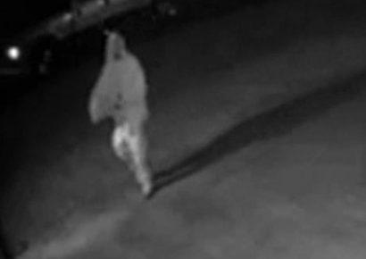 Autauga Deputies, CrimeStoppers Seek Identity of Suspect from Aspen Ridge Vehicle Break-Ins