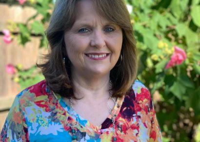 For the Love of My Community: Spotlight on Carol Pugh